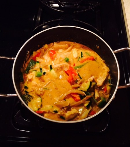 red-curry-recipe
