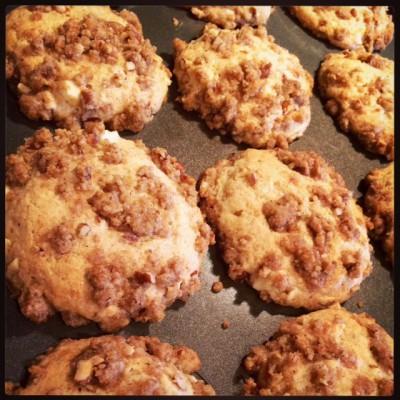 apple-streusel-muffins-receipe