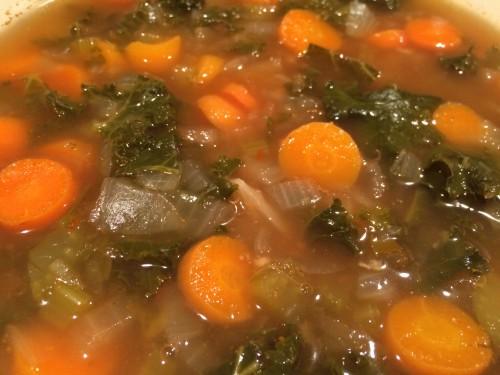 healthy-kale-soup