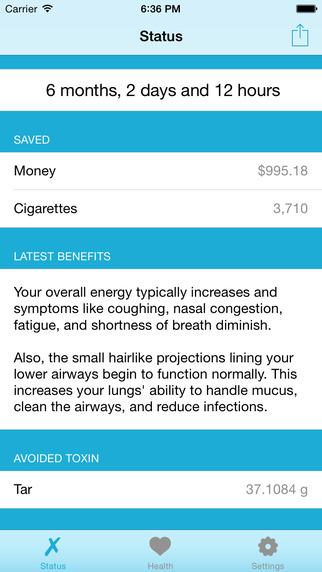 quitit-app