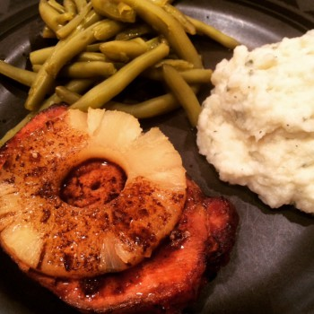pineapple-pork-chops-healthy